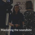 The Secret of the Perfect Soundbite