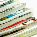 Top tips for trade press PR