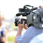 Media training: the price of a bad interview