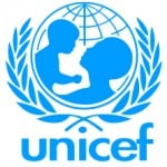 An insight into production: a Unicef debate