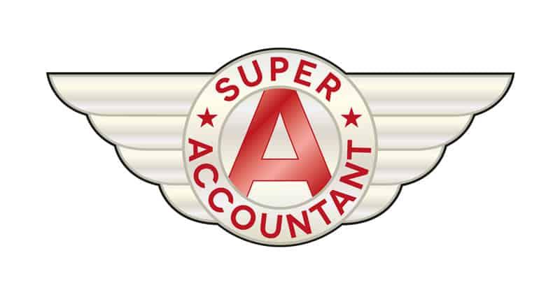 Super Accountant