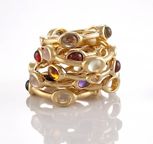 Multi Oval stack low res