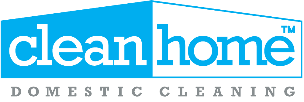 Cleanhome PR case study Richmond
