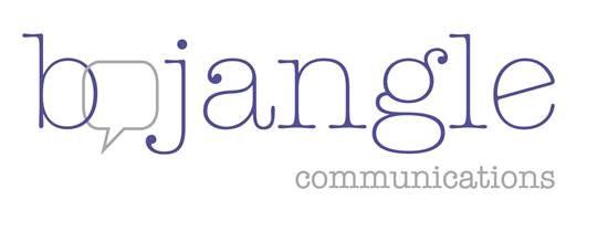 Bojangle Communications logo