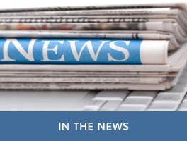 Jamie Carragher spitting spat: Beware mobile phone cameras