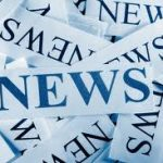 The five secrets of successful Press Releases