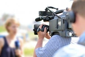 How to secure TV coverage